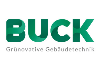 Logo Firma Philipp Buck in Hechingen