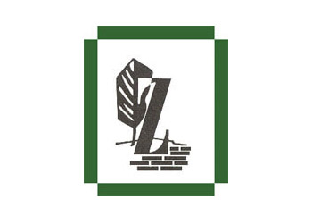 Logo Firma Hubert Zanger GmbH in Hechingen