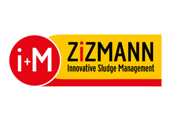 Logo Firma I+M GmbH & Co.KG - Innovation und Management in Balingen