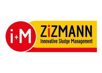 Logo Firma I+M GmbH & Co.KG - Innovation und Management in Balingen