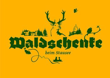 Logo Firma Waldschenke Hotel & Gastro GmbH in Schömberg