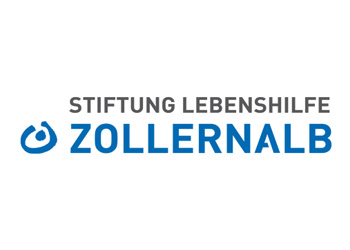 Logo Firma Stiftung Lebenshilfe Zollernalb - ZAW gGmbH in Bisingen