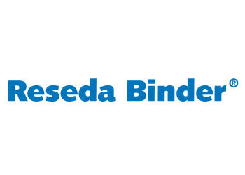 Reseda Binder GmbH & Co. KG