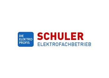Logo Firma Elektro Schuler GmbH in Balingen