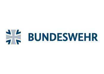 Logo Firma Bundeswehr Karrierecenter Stuttgart in Albstadt