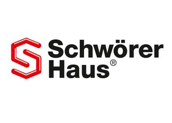 Logo Firma SchwörerHaus KG in Albstadt