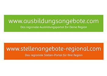 Logo Firma Stellenangebote und Ausbildungsangebote.com in Albstadt