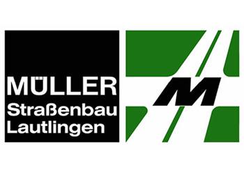 Logo Firma Clemens Müller GmbH & Co. KG in Lautlingen (Albstadt)